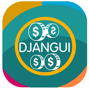 DJANGUI5-512X512
