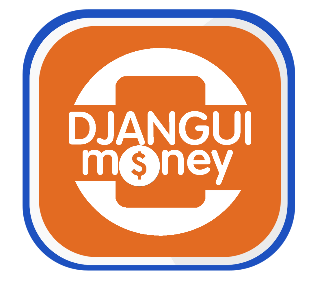 djangui-money